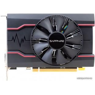 Видеокарта Sapphire RX 550 PULSE OC 2Gb DDR5 128bit (11268-03-20G)
