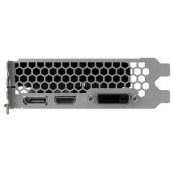 Palit GT1030 2Gb DDR5 64bit (NE5103000646-1080F)