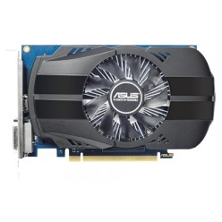 Asus GT1030 2Gb DDR5 64bit (PH-GT1030-O2G)