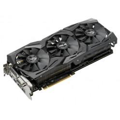 Asus GTX 1080Ti 11Gb GDDR5X 352bit (ROG-STRIX-GTX1080TI-11G-GAMING)