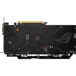 Asus STRIX GTX1050Ti 4Gb DDR5 128bit (STRIX-GTX1050TI-4G-GAMING)