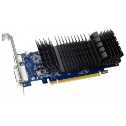Asus GT1030 2Gb DDR5 64bit (GT1030-SL-2G-BRK)