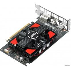 Asus RX 550 2Gb DDR5 128bit (RX550-2G)