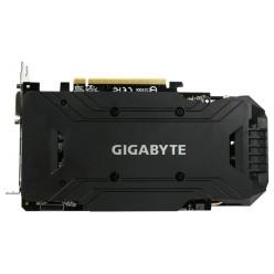 Gigabyte GTX1060 3Gb DDR5 192bit (GV-N1060WF2OC-3GD)