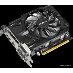 Gigabyte R7 360 OC 2GB GDDR5 (GV-R736OC-2GD) Ret