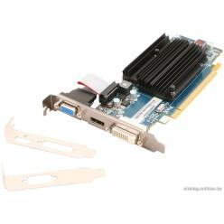 Sapphire R5 230 2Gb DDR3 64bit (11233-02-20G)