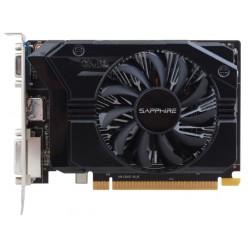 Sapphire R7 250 4GB GDDR3  (11215-23-20G)