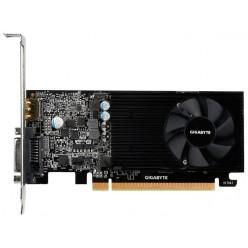 Gigabyte GT1030 2Gb DDR5 64bit (GV-N1030D5-2GL)