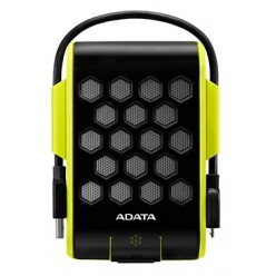 A-Data 1Tb (HD720) USB 3.0 black (AHD720-1TU3-CBK)