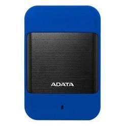 A-Data  HD700 1TB AHD700-1TU3-CBL Blue (USB3.0)