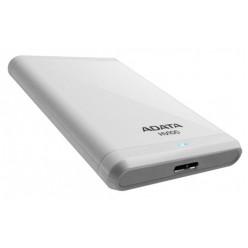 Видеокарта NVIDIA GeForce ASUS GT710 (GT710-SL-1GD5-BRK) 1Gb DDR5 D-Sub+DVI+HDMI RTL