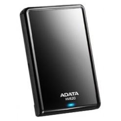 A-Data  HV620 3TB AHV620-3TU3-CBK Black (USB3.0)