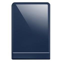 A-Data  HV620S 1TB AHV620S-1TU3-CBL Blue (USB3.0)