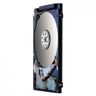 жесткий диск Hitachi Travelstar Z7K500 HTS725050A7E630