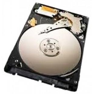 жесткий диск Seagate Momentus Thin ST500LT012