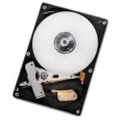 Toshiba 500GB DT01ACA050 (3.5