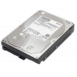 Toshiba DT01ACA300 3TB (3.5