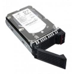Lenovo 1TB 0C19502 3.5