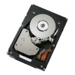 Lenovo 500GB 41Y8274 2.5