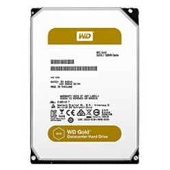 HDD Server WD Gold (3.5