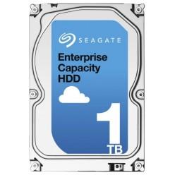 Seagate ST1000NM0008 3.5