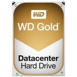 WD1005FBYZ 3.5